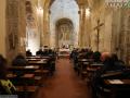 San-Sebastiano-Polizia-Locale-Terni-cerimonia-20-gennaio-2020-43