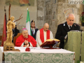 San-Sebastiano-Polizia-Locale-Terni-cerimonia-20-gennaio-2020-45