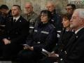 San-Sebastiano-Polizia-Locale-Terni-cerimonia-20-gennaio-2020-46