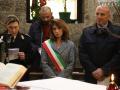 San-Sebastiano-Polizia-Locale-Terni-cerimonia-20-gennaio-2020-48