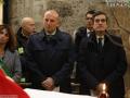 San-Sebastiano-Polizia-Locale-Terni-cerimonia-20-gennaio-2020-49