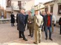 San-Sebastiano-Polizia-Locale-Terni-cerimonia-20-gennaio-2020-5