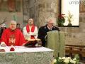 San-Sebastiano-Polizia-Locale-Terni-cerimonia-20-gennaio-2020-50