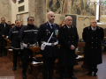San-Sebastiano-Polizia-Locale-Terni-cerimonia-20-gennaio-2020-51
