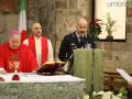 San-Sebastiano-Polizia-Locale-Terni-cerimonia-20-gennaio-2020-54