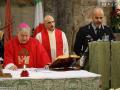 San-Sebastiano-Polizia-Locale-Terni-cerimonia-20-gennaio-2020-55