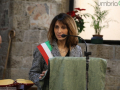 San-Sebastiano-Polizia-Locale-Terni-cerimonia-20-gennaio-2020-57