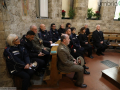 San-Sebastiano-Polizia-Locale-Terni-cerimonia-20-gennaio-2020-59