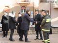 San-Sebastiano-Polizia-Locale-Terni-cerimonia-20-gennaio-2020-6