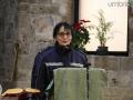 San-Sebastiano-Polizia-Locale-Terni-cerimonia-20-gennaio-2020-61