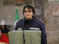 San-Sebastiano-Polizia-Locale-Terni-cerimonia-20-gennaio-2020-62