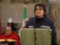 San-Sebastiano-Polizia-Locale-Terni-cerimonia-20-gennaio-2020-63