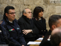 San-Sebastiano-Polizia-Locale-Terni-cerimonia-20-gennaio-2020-64