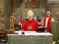 San-Sebastiano-Polizia-Locale-Terni-cerimonia-20-gennaio-2020-65
