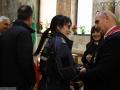 San-Sebastiano-Polizia-Locale-Terni-cerimonia-20-gennaio-2020-66
