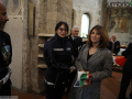 San-Sebastiano-Polizia-Locale-Terni-cerimonia-20-gennaio-2020-67