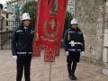 San-Sebastiano-Polizia-Locale-Terni-cerimonia-20-gennaio-2020-68-e1579523324115