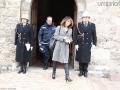 San-Sebastiano-Polizia-Locale-Terni-cerimonia-20-gennaio-2020-69