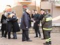 San-Sebastiano-Polizia-Locale-Terni-cerimonia-20-gennaio-2020-7