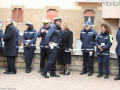 San-Sebastiano-Polizia-Locale-Terni-cerimonia-20-gennaio-2020-70