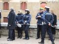 San-Sebastiano-Polizia-Locale-Terni-cerimonia-20-gennaio-2020-71