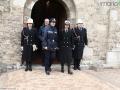 San-Sebastiano-Polizia-Locale-Terni-cerimonia-20-gennaio-2020-72