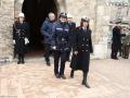 San-Sebastiano-Polizia-Locale-Terni-cerimonia-20-gennaio-2020-73