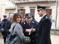 San-Sebastiano-Polizia-Locale-Terni-cerimonia-20-gennaio-2020-74