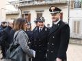 San-Sebastiano-Polizia-Locale-Terni-cerimonia-20-gennaio-2020-75