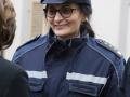 San-Sebastiano-Polizia-Locale-Terni-cerimonia-20-gennaio-2020-76-e1579523312960