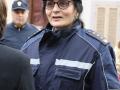 San-Sebastiano-Polizia-Locale-Terni-cerimonia-20-gennaio-2020-77-e1579523304202