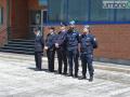 poliziapenitenziaria_6993- A.Mirimao