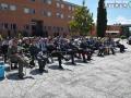 poliziapenitenziaria_7003- A.Mirimao