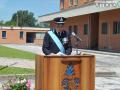 poliziapenitenziaria_7022- A.Mirimao