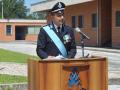 poliziapenitenziaria_7025- A.Mirimao