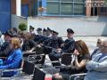poliziapenitenziaria_7041- A.Mirimao