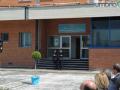 poliziapenitenziaria_7044- A.Mirimao