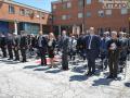 poliziapenitenziaria_7069- A.Mirimao
