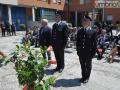 poliziapenitenziaria_7131- A.Mirimao