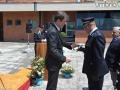 poliziapenitenziaria_7146- A.Mirimao