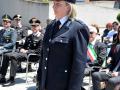 poliziapenitenziaria_7160- A.Mirimao