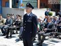 poliziapenitenziaria_7176- A.Mirimao