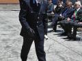 poliziapenitenziaria_7192- A.Mirimao