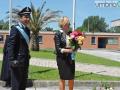 poliziapenitenziaria_7202- A.Mirimao