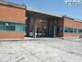 poliziapenitenziaria_7298- A.Mirimao