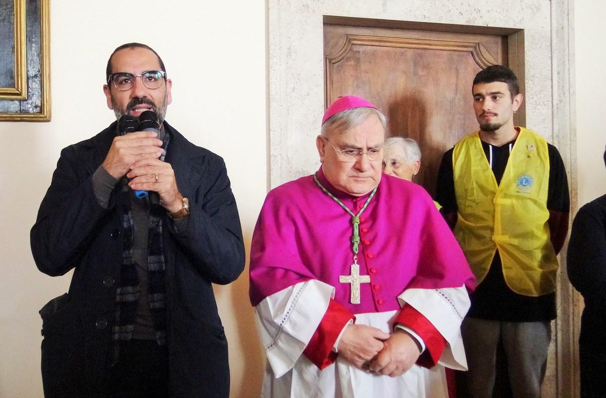 Pranzo-di-Natale-episocopio-diocesi-Terni-vescovo-25-dicembre-2018-3