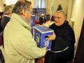Pranzo-di-Natale-episocopio-diocesi-Terni-vescovo-25-dicembre-2018-1