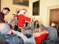 Pranzo-di-Natale-episocopio-diocesi-Terni-vescovo-25-dicembre-2018-12