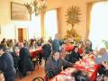 Pranzo-di-Natale-episocopio-diocesi-Terni-vescovo-25-dicembre-2018-13