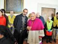 Pranzo-di-Natale-episocopio-diocesi-Terni-vescovo-25-dicembre-2018-4